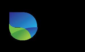 Iris Tecnología